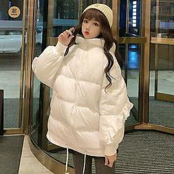 Japanese Sweet Kawaii New lady's Bread style thickened hoode